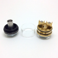 coilart_mage_combo_6403