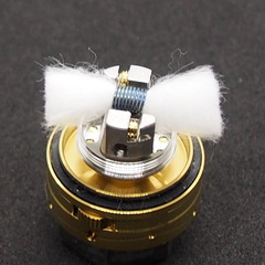 vapefly-galaxies-rta-46
