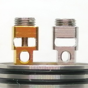 coppervape-hippo-rda-225614