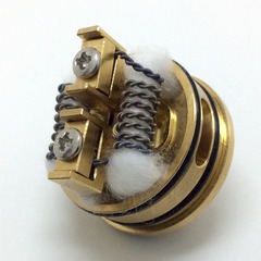coilart_mage_combo_6413