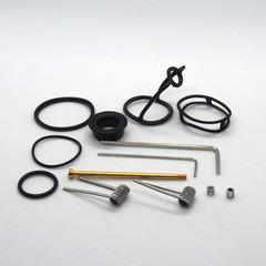 ehpro-fusion-kit-007
