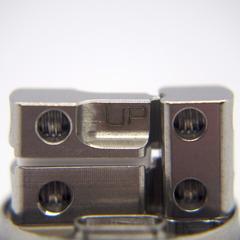 ehpro-fusion-kit-034