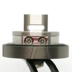 augvape-intake-dual-rta-03_220413