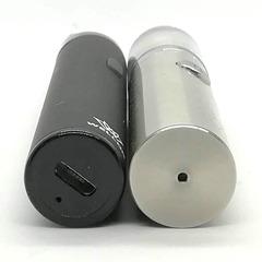wellon-stan-kit-230415