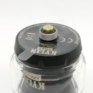 vandyvape-kylin-mini-v2-rta-13