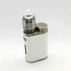 vapefly-galaxies-rdta_211051