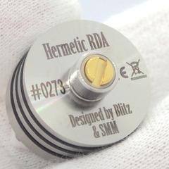 blitz-hermetic-rda-24