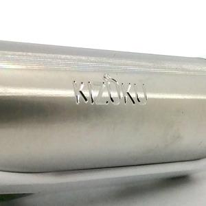 kizoku-techmod-80w-15