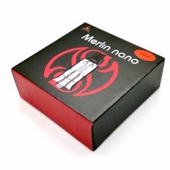augvape-merlin-nano-rta-04_233615