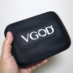 vgod-pro-mech-2-kit_013937