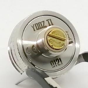 yddz-t1-mtl-rta-213857