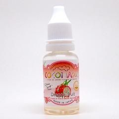 cocokara_dragonfruit