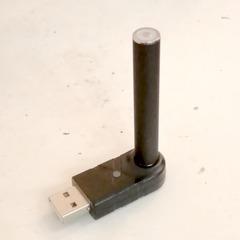 miniplu-kit-18_214538