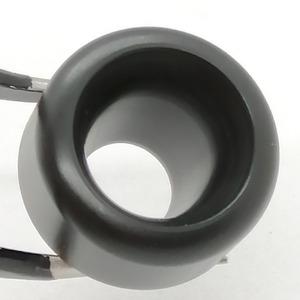 vandyvape-kylin-mini-v2-rta-19