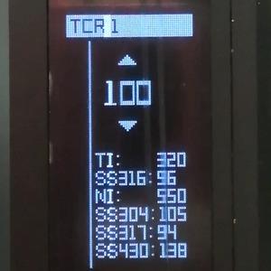 freemax-maxus-100w-kit-65