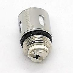 justfog-compact14-kit-000227