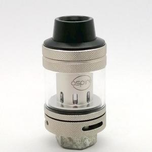aspire-nepho-tank-07_023608