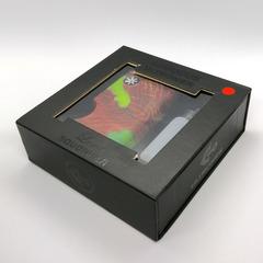 asmodus-luna-squonker-box-mod-07_145320