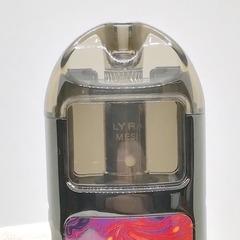 lostvape-lyra-pod-11_005307