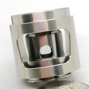 eleaf-s80-kit-24