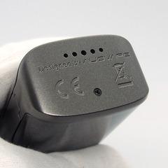 augvape-vx200-kit-048