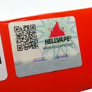 hellvape-deadrabbit-se-174203