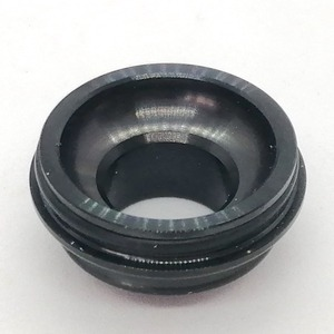 fuumy-mechanical-mod-kit-154023