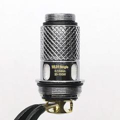 wismec-reuleaux-tinker-kit_164355
