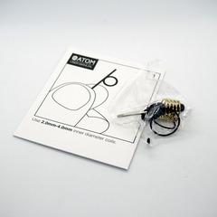 atomvapes-sandman-njord-kit-006