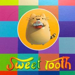 unicig_sweet_tooth_rda_2634