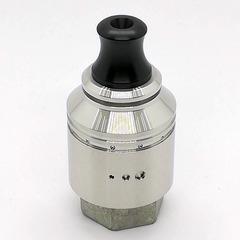 vapefly-hilic-mtl-rda-013532
