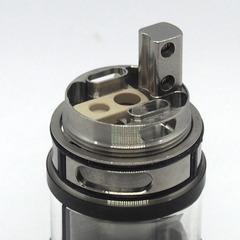 ehpro-fusion-kit-045