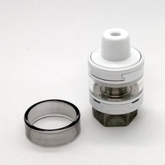 ud-gaxi-kit-31_033158