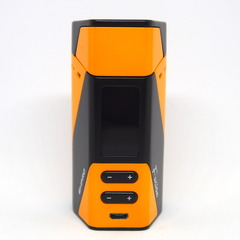 ehpro-fusion-kit-056