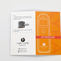 lostvape-lyra-pod-11_004350