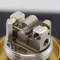 vapefly-galaxies-rta-42