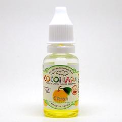 cocokara_citron