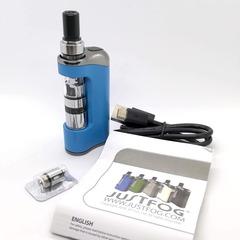 justfog-compact14-kit-235811