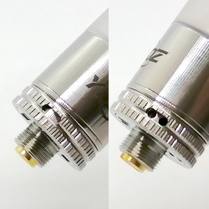 yddz-t1-mtl-rta-212332