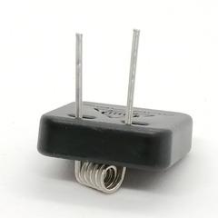 augvape-intake-dual-rta-03_215126