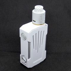 teslacigs-invader4x-kit-62