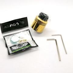 asmodus-barrage-rda-24_003212