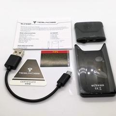 teslacigs-silver-kit_114620