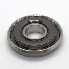 ofrf-gear-rta-023