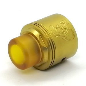 coppervape-hippo-rda-224451