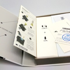 smoant-pasito-pod-10_011302