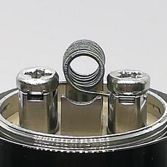 augvape-merlin-nano-rta-07_004510