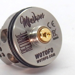 wotofo-recurve-rda-020