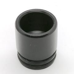 digiflavor-fuji-gta-6ml-single-coil-version-01_014622