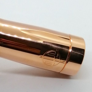 hellvape-trishul-v2-41